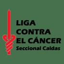 Liga contra el cáncer