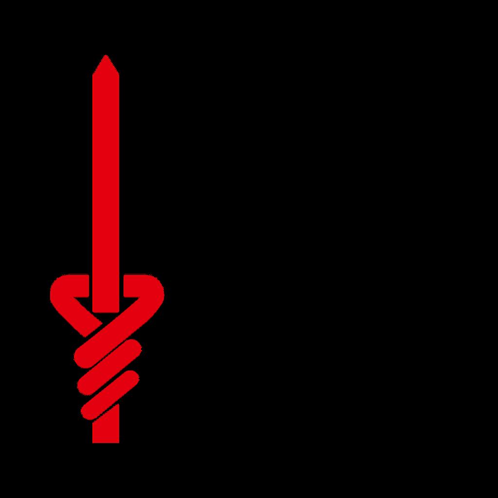 Liga Contra el Cáncer Seccional Caldas